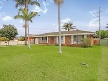 House - 13 Masonary Road, Coffs Harbour 2450, NSW