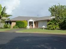 House - 5 Rialto Court, Urangan 4655, QLD