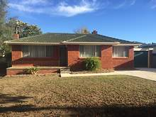House - 98 Lynches Road, Armidale 2350, NSW