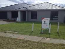 House - 14 Link Road, Armidale 2350, NSW