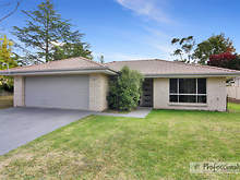 House - 191 Erskine Street, Armidale 2350, NSW