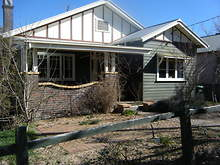 House - 96 Donnelly Street, Armidale 2350, NSW