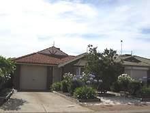 House - 6 Oxford Terrace, Blakeview 5114, SA