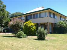House - Callandoon Street, Goondiwindi 4390, QLD