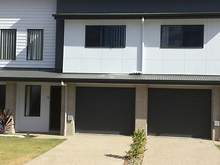 Townhouse - 45/28 Fortune Street, Coomera 4209, QLD