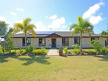 House - 13 Isis Court, Eli Waters 4655, QLD