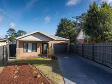 House - 1/6 Cherylnne Crescent, Kilsyth 3137, VIC