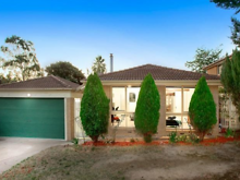 House - Oaktree Close, Viewbank 3084, VIC