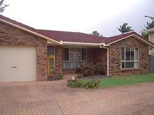Apartment - 4/12 Hackett Lane, Ballina 2478, NSW