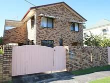 Apartment - 2/7 River Street, Ballina 2478, NSW