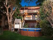 House - 56 Llewellyn Street, Oatley 2223, NSW