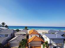 Apartment - 7/1229 Gold Coast Highway, Palm Beach 4221, QLD