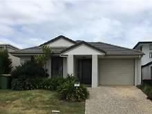 House - 138 Nicklaus Parade, North Lakes 4509, QLD