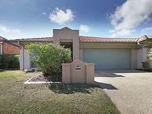 House - 2 Atthow Street, North Lakes 4509, QLD