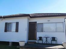 House - 124 Warwick Road, Merrylands 2160, NSW