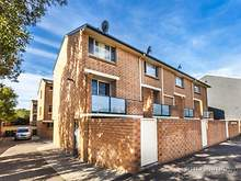 House - 14/34 Kemp Street, The Junction 2300, NSW