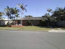 House - 84 Undara, Buddina 4575, QLD