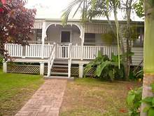 House - 2A Waterview Road, Bundaberg North 4670, QLD