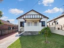 House - 9 Virginia Avenue, Bardwell Valley 2207, NSW