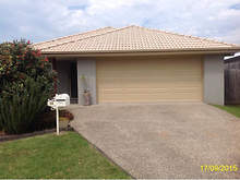 House - 36 Chestwood Crescent, Sippy Downs 4556, QLD