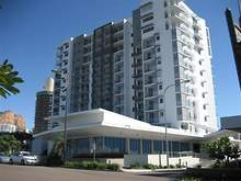 Unit - 607/2 Dibbs Street, South Townsville 4810, QLD