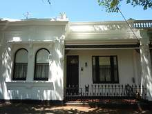 House - 8 Wellington Street, Flemington 3031, VIC
