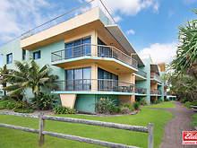 Apartment - 3/45 Pacific Parade, Lennox Head 2478, NSW
