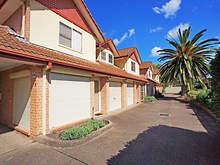 House - 3/50 Rosemont Street, Wollongong 2500, NSW