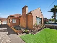 House - 23 Birdwood Street, New Lambton 2305, NSW