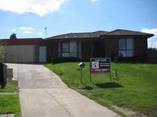 House - 6 Thurso Court, Endeavour Hills 3802, VIC