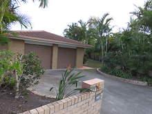 House - 4 Yalgoo Court, Mermaid Waters 4218, QLD