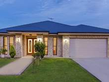 House - 30 Maryland Drive, Regents Park 4118, QLD