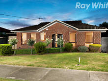 House - 69 Maroondah Terrace, Bundoora 3083, VIC