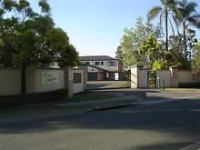 Townhouse - 1 Koala Town Road, Upper Coomera 4209, QLD