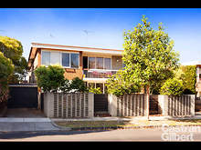 Apartment - 4/31 Wanda Road, Caulfield 3162, VIC