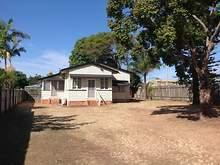 House - 54 Taylor Street, Pialba 4655, QLD