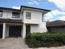 Townhouse - Jessica Drive, Upper Coomera 4209, QLD