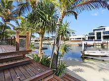 House - 30 Norseman Court, Surfers Paradise 4217, QLD
