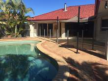 House - 42 Audrey Avenue, Helensvale 4212, QLD