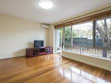 Apartment - 2/11 Kooyong Road, Caulfield North 3161, VIC