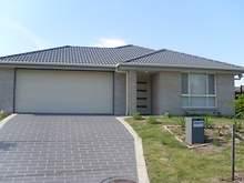House - 36 Wyndham Court, Holmview 4207, QLD