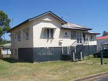 House - 7 First Avenue, Chinchilla 4413, QLD