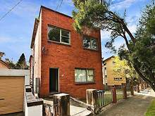 Apartment - 1/29 Gower Street, Summer Hill 2130, NSW