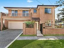House - 6 Forbes Street, Hornsby 2077, NSW