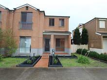 House - 6 Figtree Walk, Lyndhurst 3975, VIC