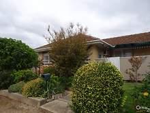 House - 1 Iliad Grove, Modbury North 5092, SA
