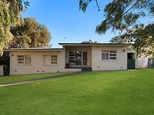 House - 20 Hosking Avenue, Mount Gambier 5290, SA