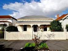 House - 8 Osborne Street, Brunswick 3056, VIC