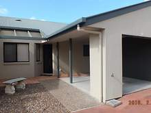 Townhouse - 3 / 1 Ibis Boulevard, Eli Waters 4655, QLD