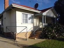 House - 70 Hutt Street, Northam 6401, WA